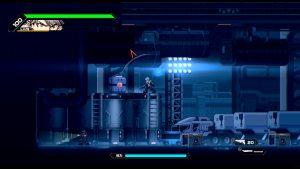 HARDCORE MECHA Free Download Repack-Games