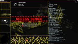 Hacknet Free Download Repack-Games