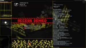 Hacknet Free Download Repack-Games