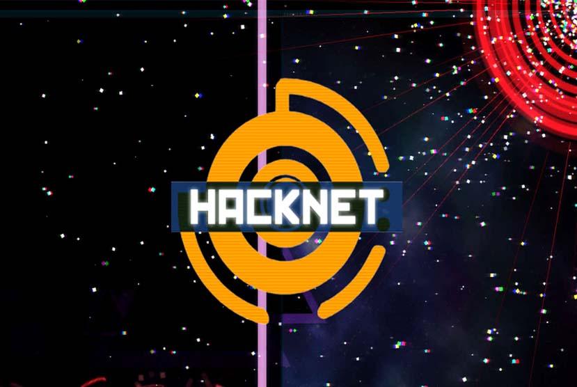 Hacknet Free Download Torrent Repack-Games
