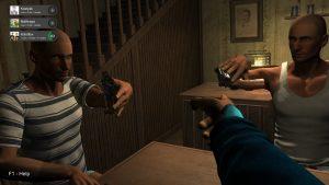 Hand Simulator Free Download Repack-Games