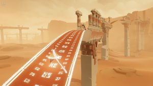 Journey Free Download Repack-Games