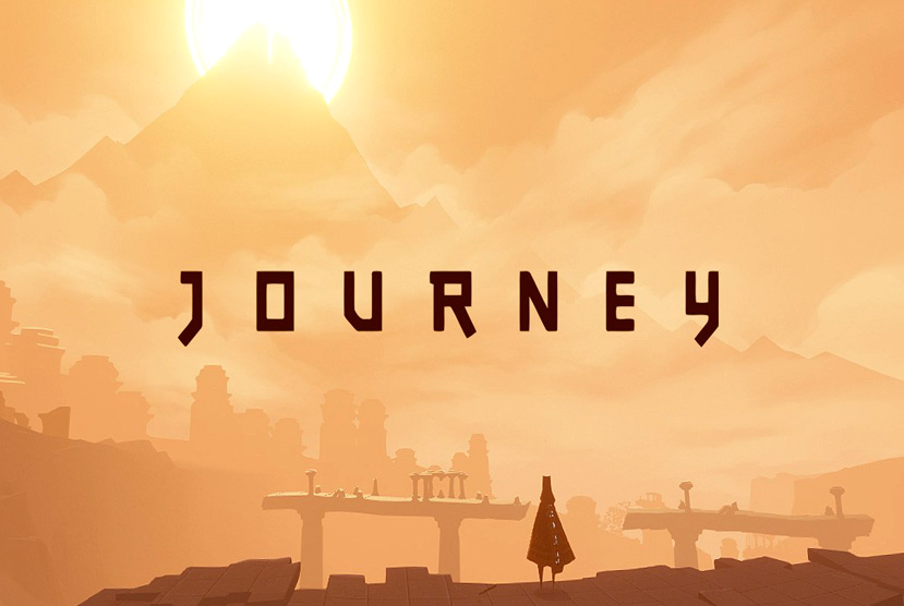Journey Free Download Torrent Repack-Games