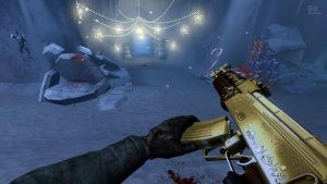 Killing Floor Free Download Repack-Games