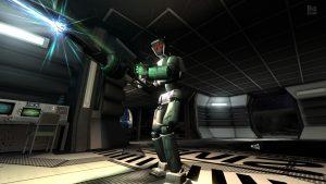 Killing Floor Free Download Repack Games