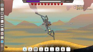 Mechanic Miner Free Download Repack-Games
