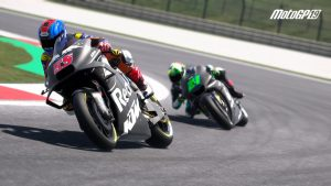 MotoGP19 Free Download Repack-Games