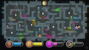 Move or Die Free Download Repack-Games
