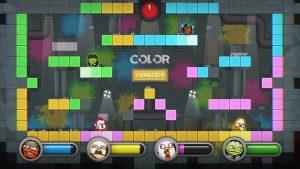 Move or Die Free Download Repack Games