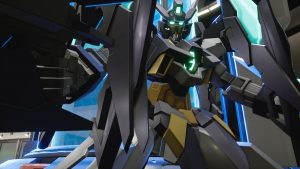 New Gundam Breaker Free Download Repack Games