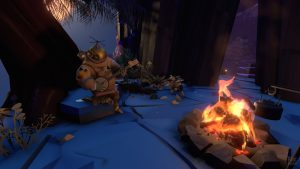 Outer Wilds Free Download Repack-Games