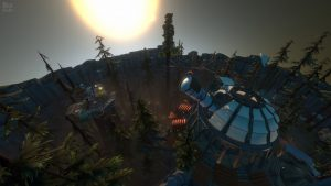 Outer Wilds Free Download Repack Games