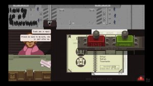 Papers, Please Free Download Repack-Games
