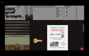 Papers, Please Free Download Repack Games