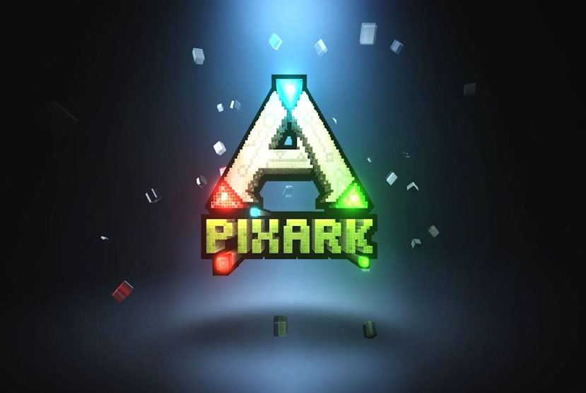 PixARK Free Download Crack Repack-Games