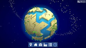 Poly Universe Free Download Repack-Games