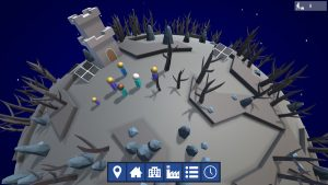 Poly Universe Free Download Repack Games