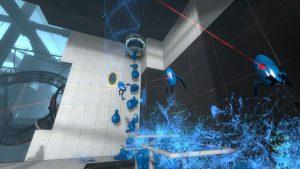 Portal 2 Free Download Repack-Games