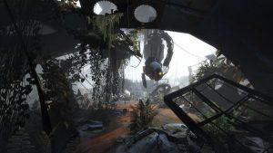 Portal 2 Free Download Repack Games