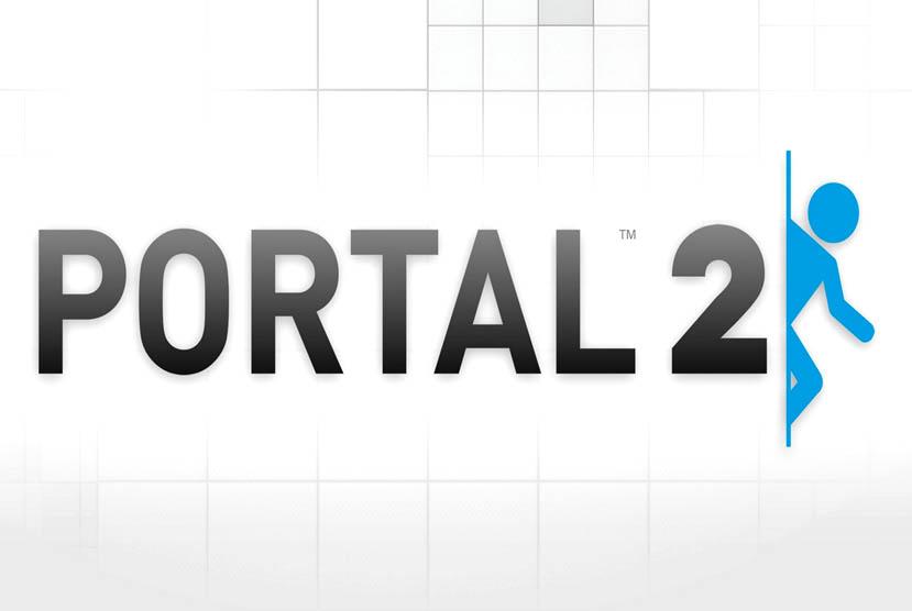 Portal 2 Free Download Torrent Repack-Games