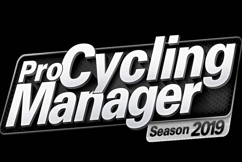 Pro Cycling Manager 2019 Free Download Crack Repack-Games