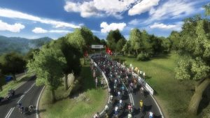 Pro Cycling Manager 2019 Free Download Repack Games