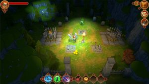 Quest Hunter Free Download Repack Games