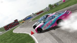 RDS The Official Drift Videogame Free Download Repack-Games