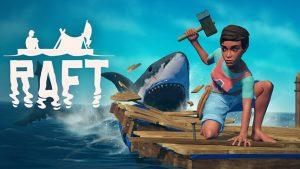 Raft Free Game Download