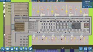 SimAirport Free Download Repack-Games