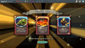 Slay the Spire Free Download Repack-Games