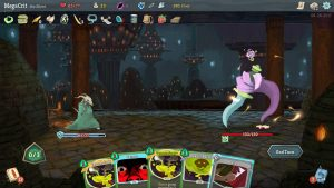 Slay the Spire Free Download Repack Games