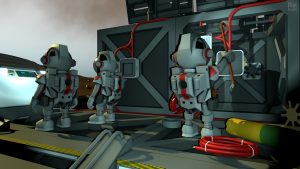 Stationeers Free Download Repack Games
