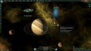 Stellaris Ancient Relics Free Download Repack-Games