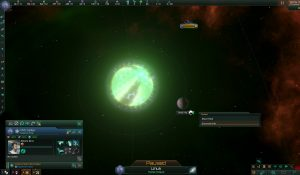 Stellaris Ancient Relics Free Download Repack Games