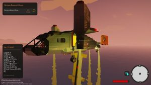 Stormworks Build and Rescue Free Download Repack-Games