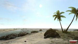 Stranded Deep Free Download Repack-Games