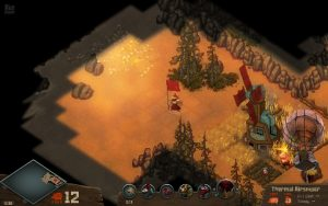 Tooth and Tail Free Download Repack-Games