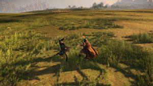 Total War THREE KINGDOMS Free Download Repack-Games