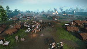 Total War THREE KINGDOMS Free Download Repack Games