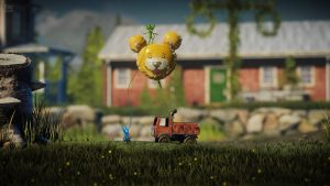 Unravel Two Free Download Repack Games
