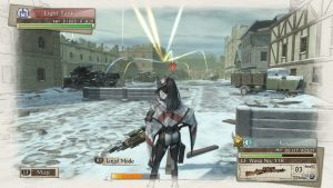 Valkyria Chronicles 4 Free Download Repack-Games
