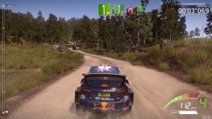 WRC 7 Download Free