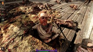 Warhammer Vermintide 2 Free Download Repack-Games