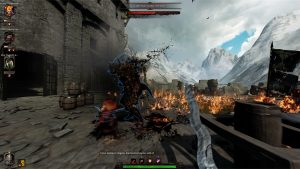 Warhammer Vermintide 2 Free Download Repack Games