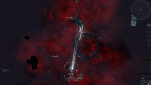 Wayward Terran Frontier Zero Falls Free Download Repack Games