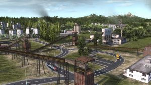Workers & Resources Soviet Republic Free Download Repack Games