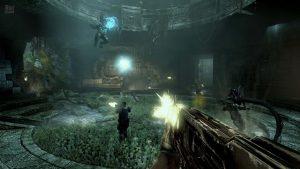 Aliens vs Predator Free Download Repack-Games