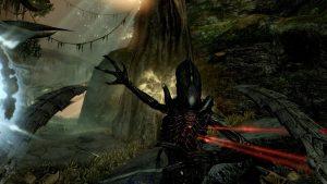 Aliens vs Predator Free Download Repack Games