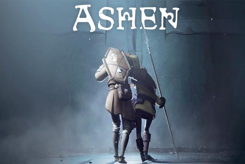 Ashen Free Download Torrent Repack-Games